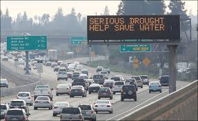 california-drought-2