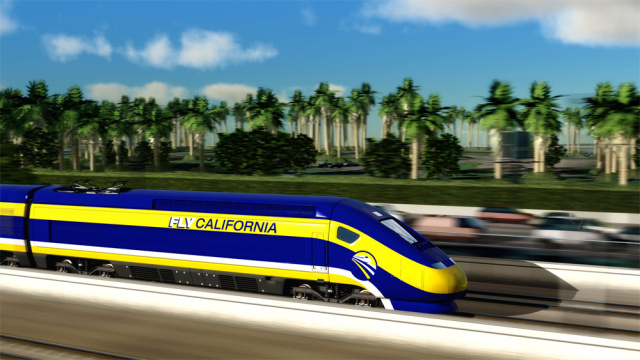 california-high-speed-rail-1