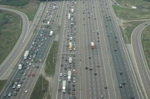 katy-freeway-1