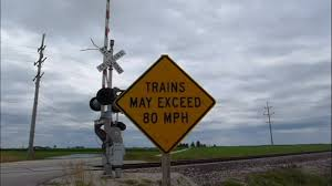 train-crossing-1