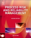 Process-Risk-Reliability-Management-2nd