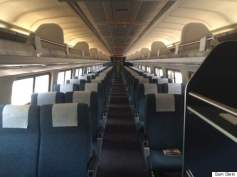 amtrak-carriage-1