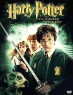 cover-harrypotter2