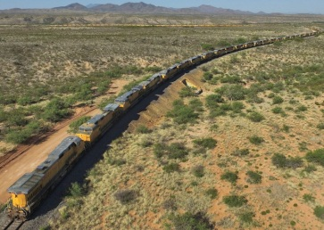 Union-Pacific-engines-idled-2016-05-031