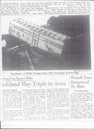 1969-Accident-Ashland-1