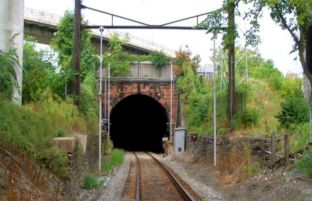 VA-Avenue-Tunnel